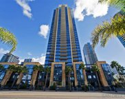 1325 Pacific Highway Unit #2703, Downtown image