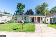 24 Commerce St, Taneytown image