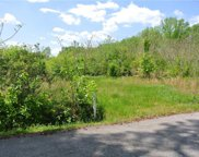 5AC Seven Eleven Road, South Chesapeake image