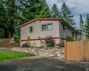 7325 83rd Ave SE, Snohomish image
