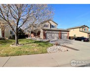 2133 72nd Ave Ct, Greeley image