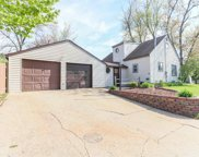 1450 17TH AVENUE SOUTH, Wisconsin Rapids image
