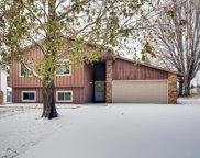 7912 66th Street S, Cottage Grove image