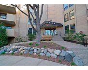 6670 Vernon Avenue S Unit #101, Edina image