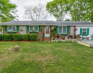 205 Woodfield Road, Belton image
