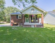 1505 Thompson Avenue, Evansville image
