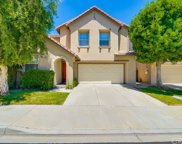 5552 Barclay Court, Chino Hills image