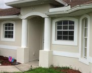 6136 Hellman  Avenue, Fort Myers image