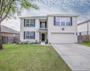 240 Cloud Crossing, Cibolo image