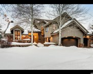 2904 American Saddler Dr, Park City image
