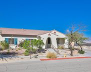 26201 Rio Pecos Drive, Cathedral City image