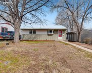 621 Huron Road, Colorado Springs image
