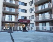 131 Coolidge Ave Unit 323, Watertown image