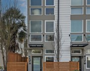 2431 NW 62nd St Unit A, Seattle image