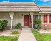 4656     Larwin Avenue, Cypress image