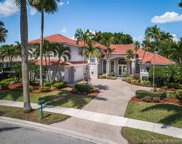 2438 Poinciana Ct, Weston image