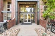 7700 E 29th Avenue Unit 312, Denver image