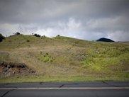 485 KANALOA DR Unit Lot #485, Big Island image