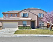 15628 Bow String Street, Victorville image