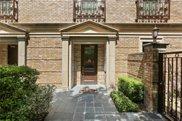 6625 Bandera Avenue Unit 2A, Dallas image