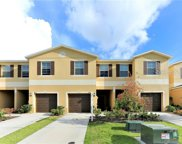 10711 Moonlight Mile Way, Riverview image