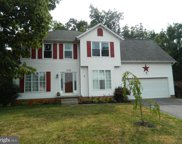 1908 Londontowne Dr  Drive, Hagerstown image