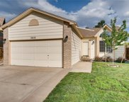3818 East 130th Court, Thornton image