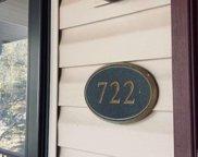 722 Penny Ln Unit 722, Trussville image