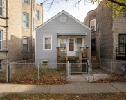 1631 N Francisco Avenue, Chicago image