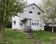 8 10th Ave, Carbondale image