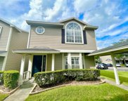12131 Bruceton Way Unit 106, Orlando image
