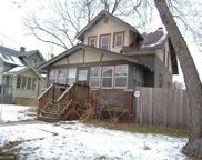 1529 Brook Avenue SE, Minneapolis image
