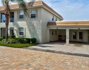 6150 Midnight Pass Road Unit Unit 10 A&B, Sarasota image