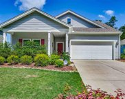 1240 Brighton Hill Ave., Myrtle Beach image