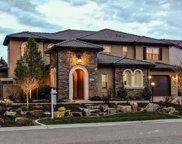9484 Winding Hill Way, Lone Tree image
