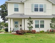 432 14TH AVE N Unit A, Jacksonville Beach image