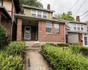 5816 Phillips Ave, Squirrel Hill image