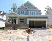 530 Glenmere Drive, Knightdale image