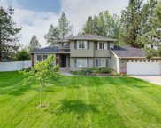 15607 N Sycamore, Mead image