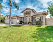 1219 N Jamaica Way, Gilbert image