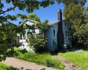3103 16th Ave S, Seattle image