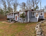 18 Sonora Dr, Chelmsford image