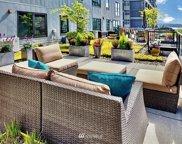 76 Cedar Street Unit #422, Seattle image