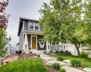 5719 Russell Circle, Frederick image