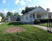 919 Lillian Avenue, Fort Wayne image