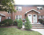 183-11 58th  Avenue Unit #A, Fresh Meadows image
