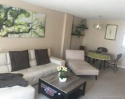 3800 S Ocean Dr Unit #523, Hollywood image