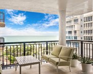 10175 Collins Ave Unit #604, Bal Harbour image