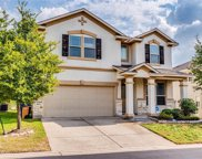 7403 Sunset Heights Circle Unit F-11, Austin image