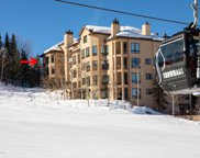 476 Wood, Snowmass Village image